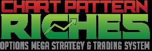 chart pattern system
