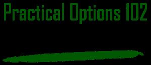 options 102
