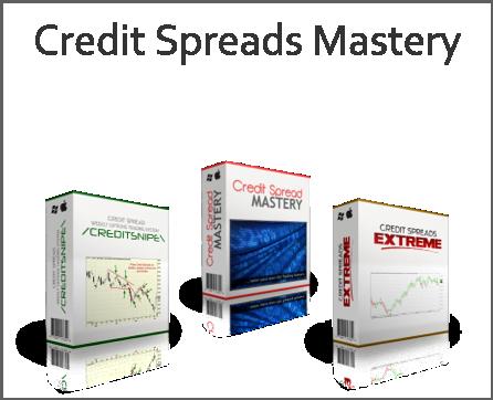 creditspreadsmasteryprogram