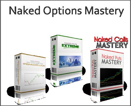 nakedcallsmasteryprogram