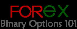 forex binary options 101