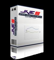 JIVE5-weeklyoptionspaychecks-microswingtrading-ecover