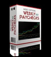 indexoptionsweeklypaycheckssystem-270×300