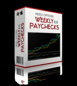 indexoptionsweeklypaycheckssystem-270x300