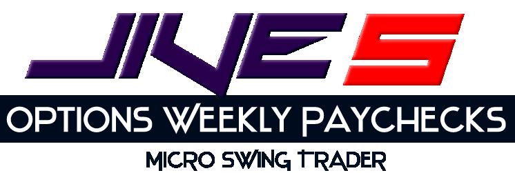 JIVE5-WEEKLYOPTIONSSYSTEM