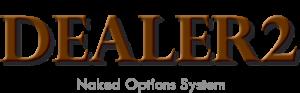 DEALER2-NAKED OPTIONS-trading-system