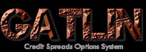 GATLIN-creditspreads-options-system