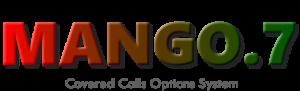 MANGO7-covered-calls-system