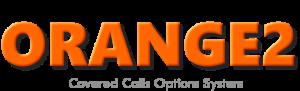 ORANGE2-covered-calls-system