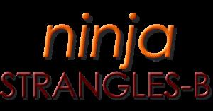NINJA-STRANGLES-1