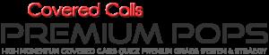 covered-calls-premium-pops-strategy