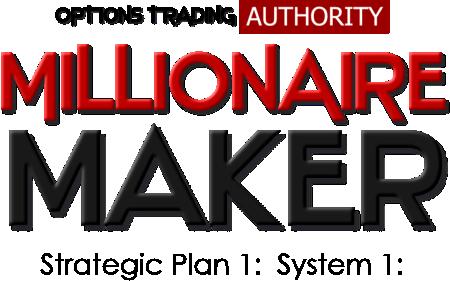 millionaire-maker-system1