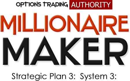 millionaire-maker-system3