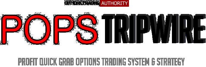 popstripwire-options-strategy