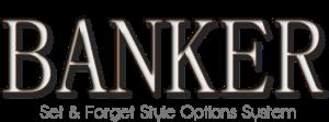 banker-options-system