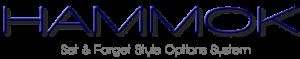 hammok-options-system