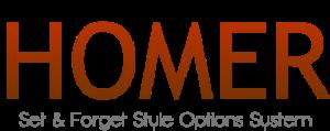 homer-options-system