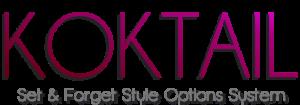 koktail-options-system