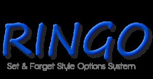ringo-options-system