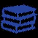 1475485517_books