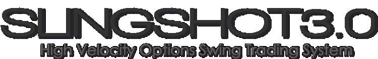 slingshotoptions3-options-trading-system-logo2