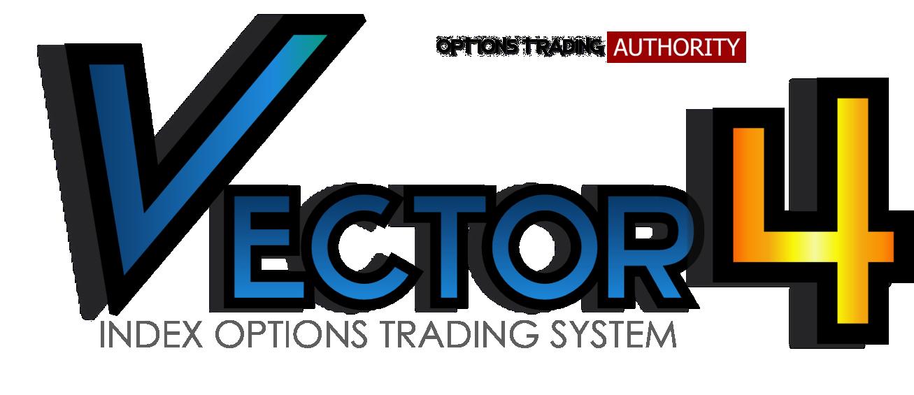 vector4indexoptionstradingsystem