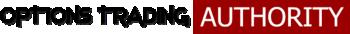 OptionsTradingAUTHORITY-logo350
