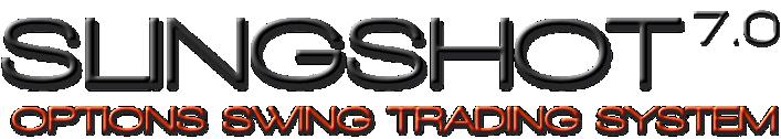 SlingShot7-Options-Trading-System (1)