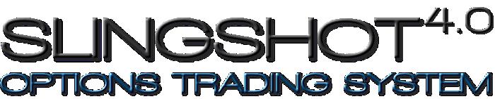 slingshot4-options-trading-system