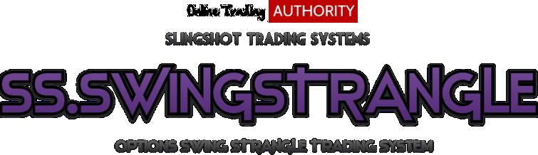 SS-SWINGSTRANGLE